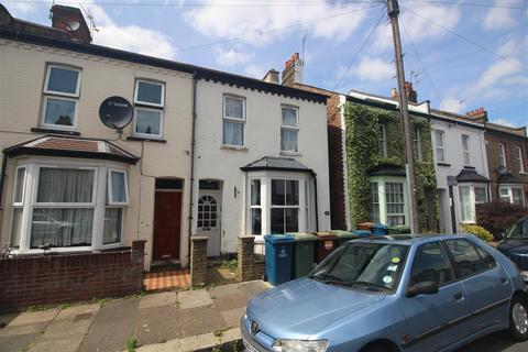 1 bedroom maisonette for sale - Mead Road, Edgware