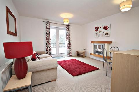 2 bedroom apartment for sale - Old Dryburn Way, Durham