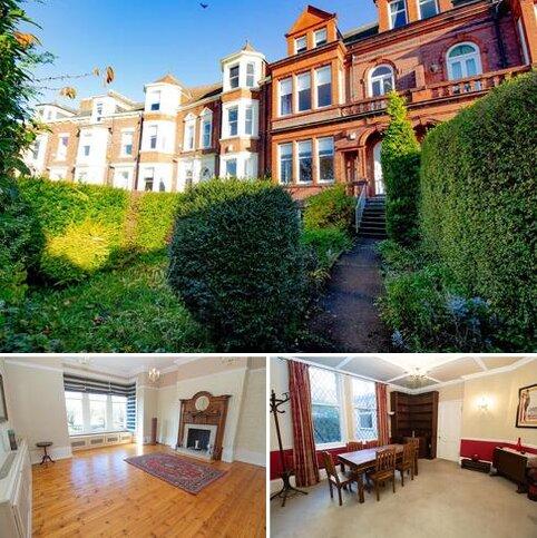 3 bedroom maisonette for sale - West Lawn, Sunderland