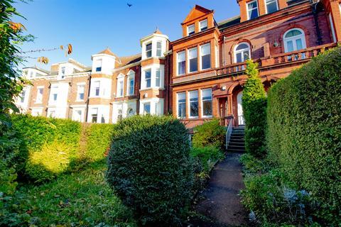 3 bedroom maisonette - West Lawn, Sunderland