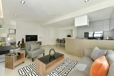 2 bedroom flat to rent - Babmaes Street, St James, SW1Y