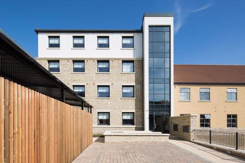 Studio to rent - Apartment 10, Lower Bristol Road