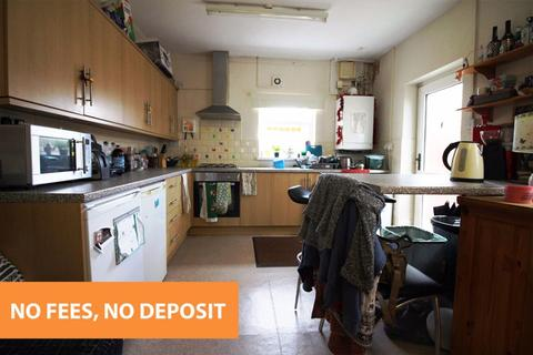 4 bedroom house to rent - Whitchurch Road, Heath, Cardiff