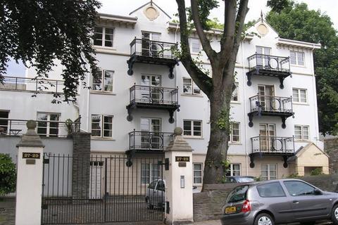 2 bedroom flat to rent - Tyndalls Park Road,Clifton