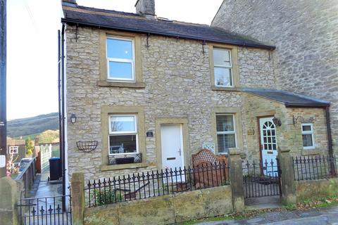 3 bedroom cottage to rent - Birley Cottage, Hugh Lane, Bradwell, Hope Valley, S33 7JB