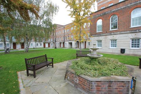 2 bedroom apartment to rent - King Henry Terrace, Sovereign, Wapping