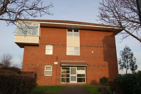 2 bedroom apartment to rent - Topcliff, St Peters Riverside, Sunderland