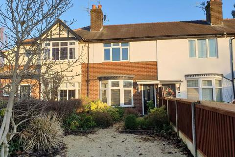 2 bedroom terraced house for sale - Cumber Lane, Wilmslow
