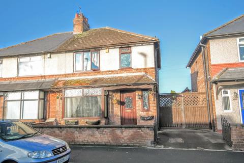 3 bedroom semi-detached house for sale - Longfield Road, Darlington