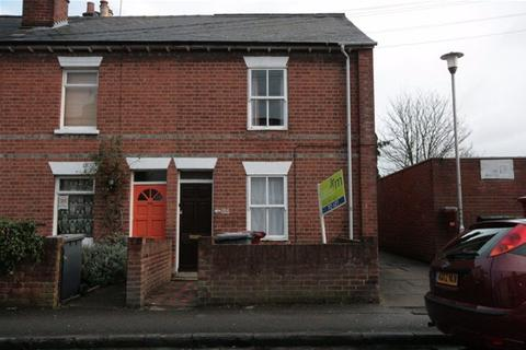 1 bedroom flat to rent - Cumberland Road, Reading