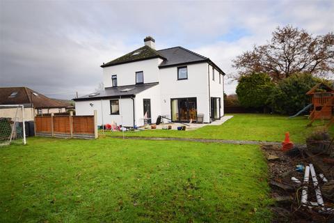 5 bedroom detached house for sale - Bath Road, Leonard Stanley, Stonehouse