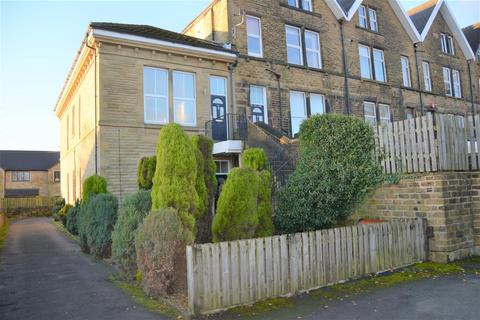 2 bedroom apartment to rent - New Hey Road, Lindley, Huddersfield