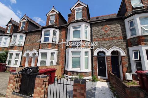 1 bedroom house share to rent - Vastern Road, Reading, RG1 8DJ