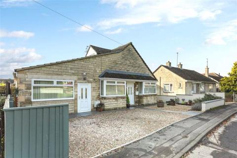 5 bedroom detached bungalow for sale - Melksham