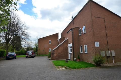 2 bedroom apartment to rent - Devonshire Drive, Mickleover, Derby