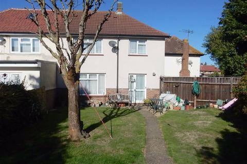 3 bedroom semi-detached house for sale - Kelvin Gardens, Southall, Middlesex