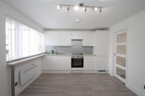 1 bedroom flat to rent - Hydefield Close, London N13