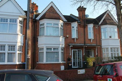 3 bedroom terraced house for sale - New River Crescent, London N13