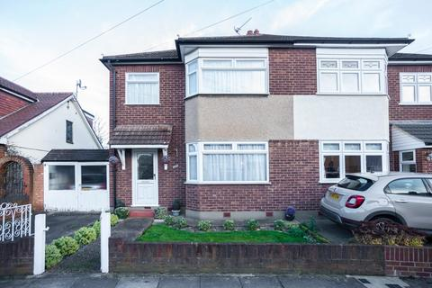 3 bedroom house for sale - Franmil Road, Hornchurch