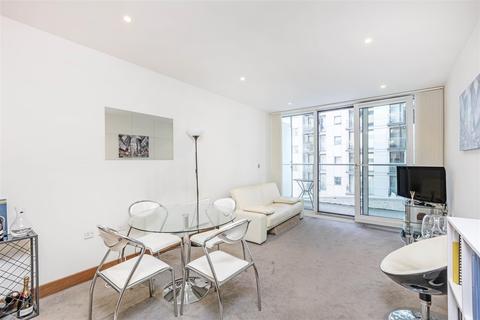 1 bedroom apartment for sale - 28 Lanson Building, Chelsea Bridge Wharf, London.