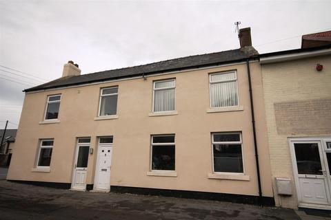 2 bedroom terraced house to rent - South Road, High Etherley, Bishop Auckland