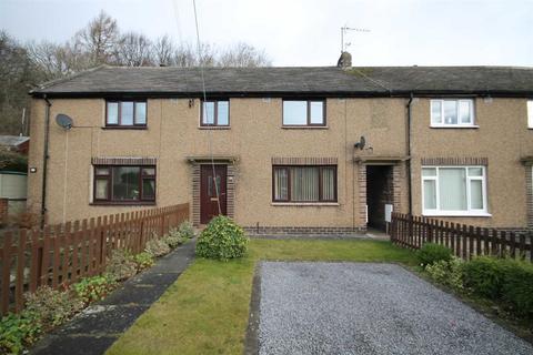 3 bedroom terraced house to rent - Westfield, Frosterley