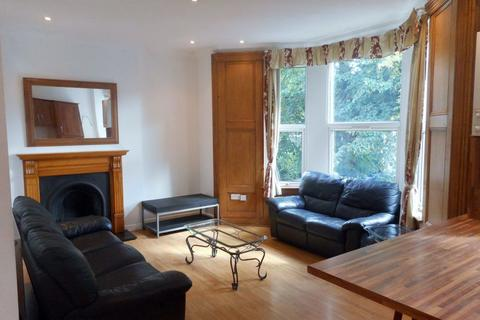 2 bedroom flat to rent - Richmond Road, Roath ( 2 Beds ) FF Front