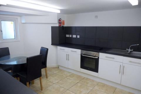 2 bedroom flat to rent - Richmond Road, Roath ( 2 Beds ) G/F Front