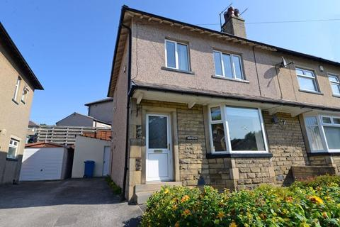 3 bedroom semi-detached house to rent - Otley Road, Skipton