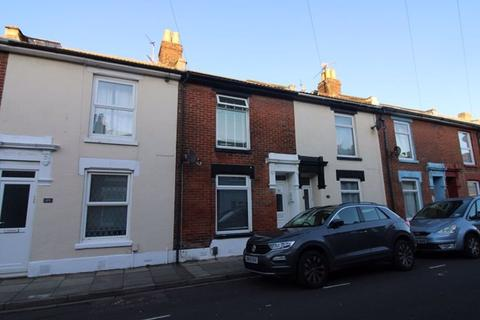 2 bedroom house to rent - Penhale Road, Portsmouth, Hampshire