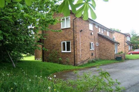 Studio to rent - 47 Heatherfield Ct, Ws, SK9 2QE