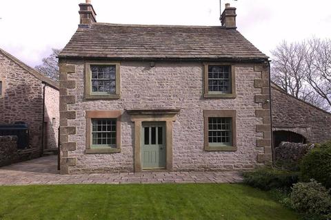 3 bedroom semi-detached house to rent - Whim Farm, Tagg Lane, Monyash, Bakewell, Derbyshire