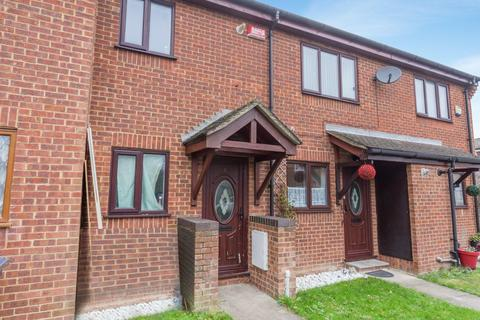 1 bedroom terraced house for sale - The Avenue, Deal
