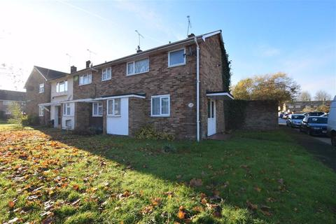 2 bedroom end of terrace house for sale - Wetherland, Lee Chapel South, Basildon, Essex