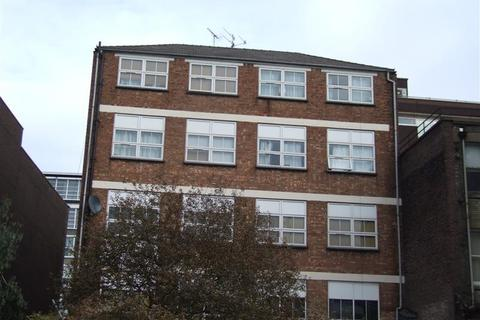 2 bedroom flat to rent - Guildford Street, Luton