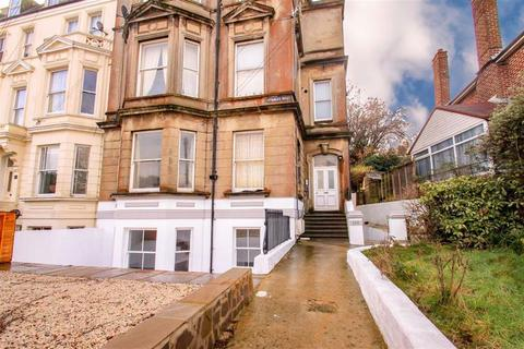 3 bedroom flat for sale - Charles Road, St Leonards-on-sea, East Sussex
