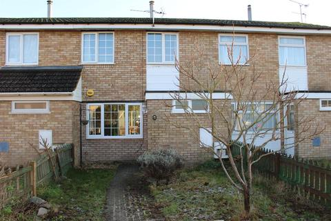 2 bedroom house to rent - Grangeway, Houghton Regis, Dunstable