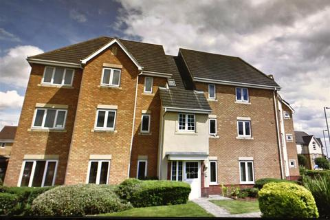 2 bedroom flat to rent - Clay Furlong, Leighton Buzzard