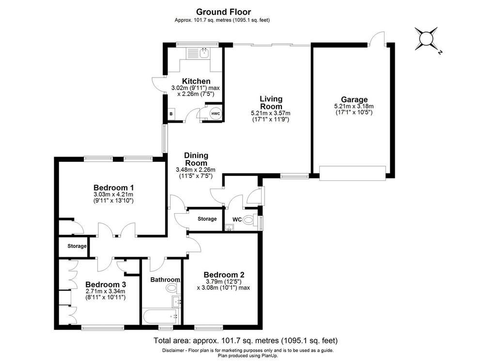 Floorplan: 1 Beech Hill Court.jpg