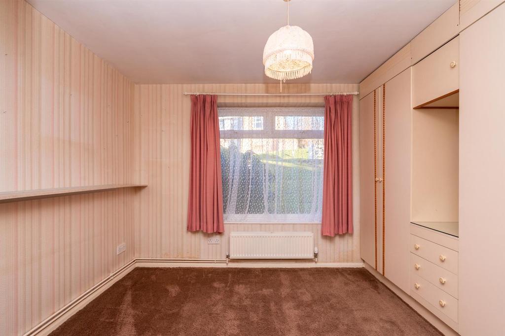 1 Beech Hill Court 4737.jpg