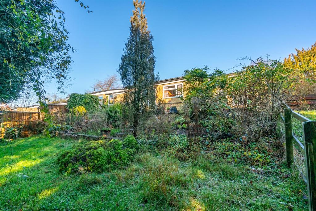 1 Beech Hill Court 4754.jpg