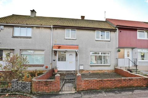 3 bedroom terraced house for sale - Sinclair Avenue, Glenrothes