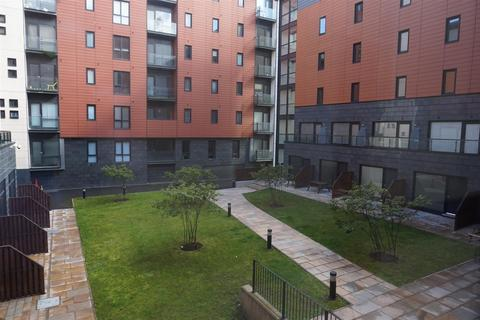 1 bedroom apartment for sale - Stanhope Street, Liverpool