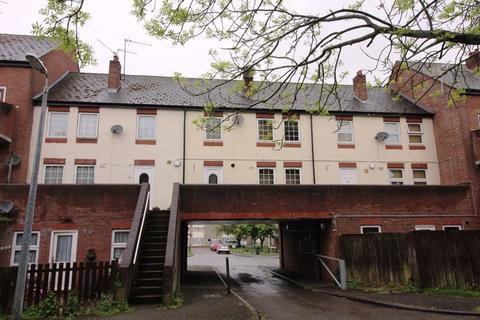 3 bedroom maisonette to rent - Union Street : P3897 - Available