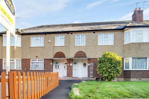 3 bedroom maisonette for sale - Beresford Gardens, Enfield, EN1