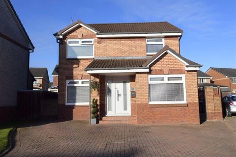 4 bedroom detached house for sale - Pinkerton Lane, Renfrew
