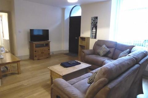 2 bedroom apartment to rent - 37 Queen Street, Ulverston