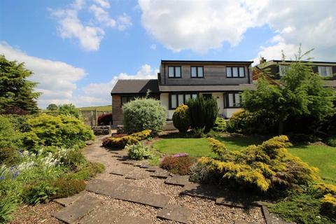 4 bedroom detached bungalow for sale - Crich Lane, Belper