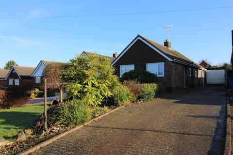 2 bedroom detached bungalow for sale - Ferrers Way, Allestree, Derby
