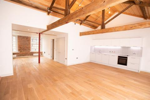4 bedroom apartment for sale - Murray Street, Murrays Mills, Manchester